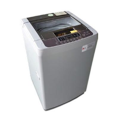 http://www.dekamuslim.com/2016/02/harga-mesin-cuci-berbanding-lurus.html