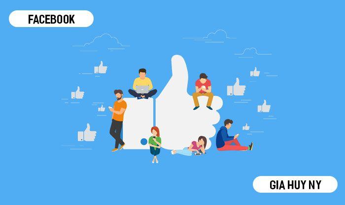 Tổng hợp 25 Site Kéo Like Max Bá | 100K Like Không xa