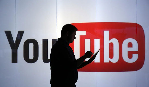 Youtube 2016'da En Çok İzlenen Videoları Paylaştı