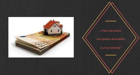 imagen de una vivienda con euros simulando una inversión en vivienda