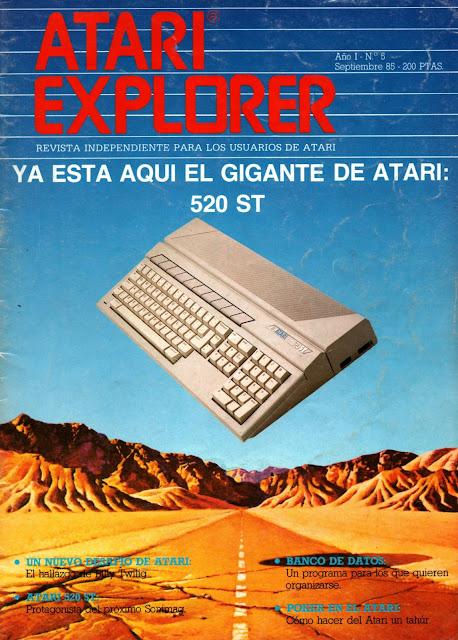 Atari Explorer #05 (05)