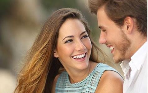 d6335a25e89c1 5 حركات جريئة يحبها كل الرجال ان تفعلها المراة نصائح خاصة لحواء فقط. العلاقة  الزوجية ...