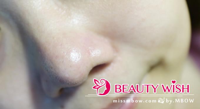 BEAUTY WISH 美人心願,粉刺後修護面膜