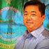 Hendrata Thes Ingin Kembangkan Wisata Bahari di Kepulauan Sula