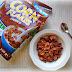 Nestle Corn Flakes nie tylko na śniadanie