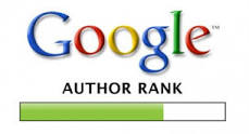 Latest Wonderful Tools To Improve Google Author Rank Dramatically Fast And Free