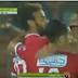 بالفيديو .. الأهلي يحرز الهدف الأول في الشرقية في الدوري العام