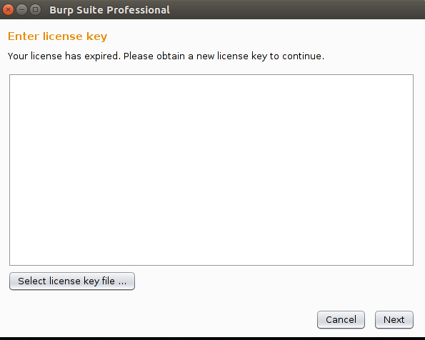 HACKING] Analyzing BurpLoader jar in Burp Suite Pro Crack(Larry Lau