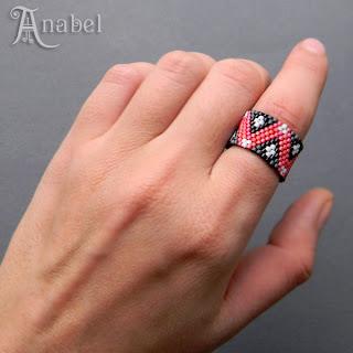 купить кольцо женские на мизинец в интернете купить оригинальные женские кольца