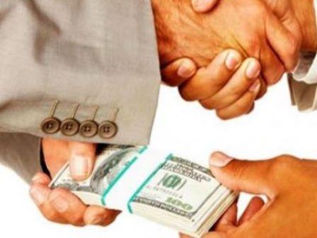 Reformas en contra de la corrupción en aduanas