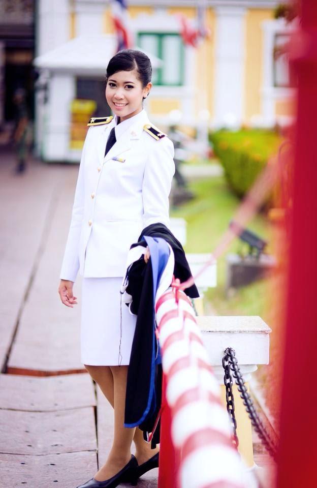 Vietnamese Uniform 74