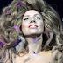 """Cantora pop, Lady Gaga, entra em estúdio com compositor de """"Sorry"""", do Bieber"""