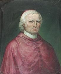 Giuseppe Caspar Mezzofanti
