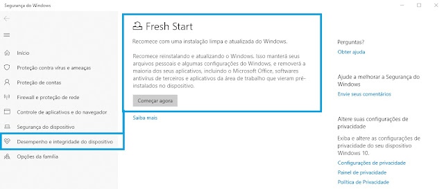 windows-10-fresh-start-instalacao-limpa
