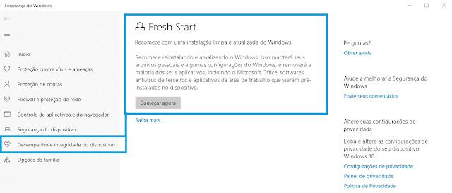windows-10-fresh-start-instalacao-limpa