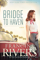 https://www.amazon.com/Bridge-Haven-Francine-Rivers/dp/1414368194/ref=as_sl_pc_qf_sp_asin_til?tag=dalibipi-20&linkCode=w00&linkId=442429cf527ed1880fdcc84d7afa1ce4&creativeASIN=1414368194