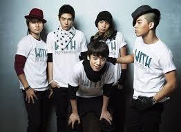 Download Kumpulan Lagu Big Bang Mp3 Full Album Terpopuler