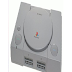 Como jogar emulador de PSX no PS2
