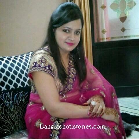 Bangla choti