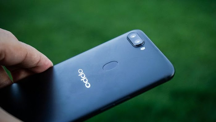 How to save OPPO Battery for Durable and not Wasteful - infotekno.tech