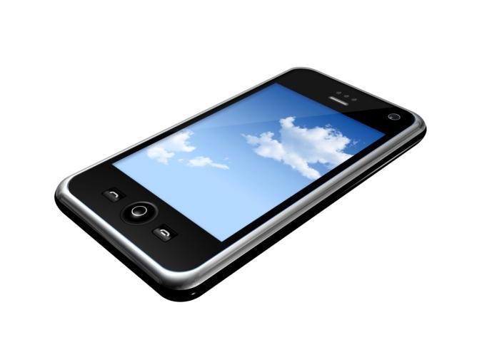¿Que es AMP? Páginas móviles aceleradas