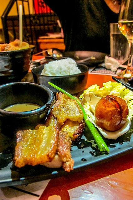 Nines vs. Food - Bullchef Kapitolyo Pasig - Bulalo Restaurant in Manila-6.jpg