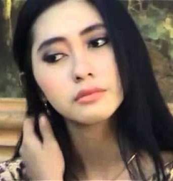 Koleksi Full Album Lagu Adistya mayasari mp3 Banyuwangi Lawas