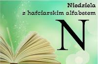 http://misiowyzakatek.blogspot.com/2018/06/niedziela-z-hafciarskim-alfabetem-n.html