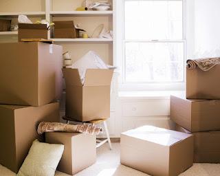 Medidas sobre la vivienda familiar con hijos a cargo tras el divorcio