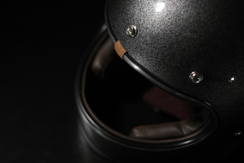 boulter helmet 9