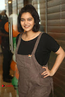 Swathi Reddy Pos in Jumpsuit at London Babulu Movie First Song Launch .COM 0014.jpg