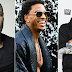 """Tank lança álbum """"Savage"""" com colaborações do Trey Songz, Ludacris, e +++"""