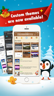 Download Puffin Browser Pro IPA For iOS Free For iPhone And iPad With A Direct Link.