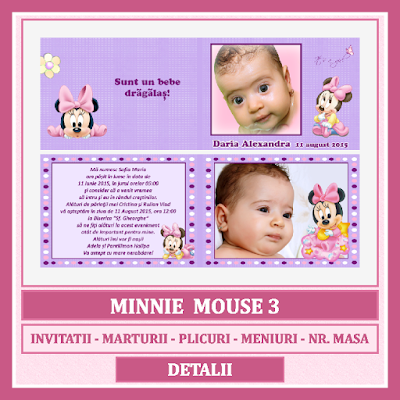 http://www.bebestudio11.com/2017/03/modele-asortate-botez-minnie-mouse-3.html
