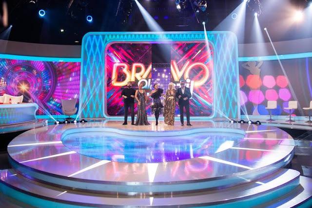 Bravo ai stil 23 ianuarie 2019 Sezonul 5 Editia 13