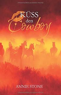 http://www.amazon.de/K%C3%BCss-Cowboy-Cowboys-Annie-Stone/dp/1519660200/ref=sr_1_1?ie=UTF8&qid=1461929835&sr=8-1&keywords=k%C3%BCss+den+cowboy