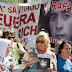 Un acto para no olvidar el crimen de Rafael Nahuel