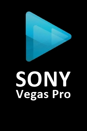 Sony Vegas Pro – Download Completo (2019)