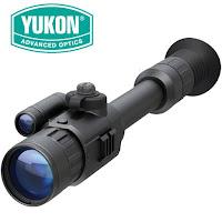 Yukon Photon XT Digital Night Vision