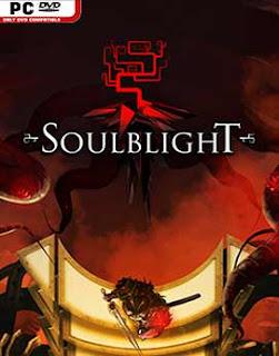 Download Soulblight (PC)
