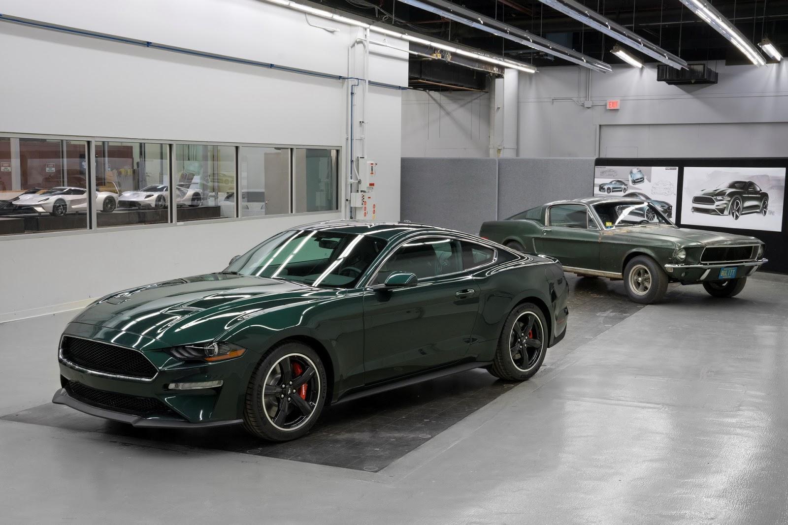 2019-Mustang-Bullitt-10.jpg