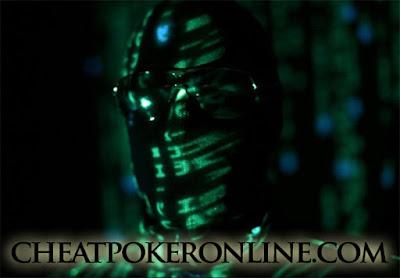 Aplikasi Hack Bandar Poker dengan akun PLATINUM hacked 100% AMPUH !!