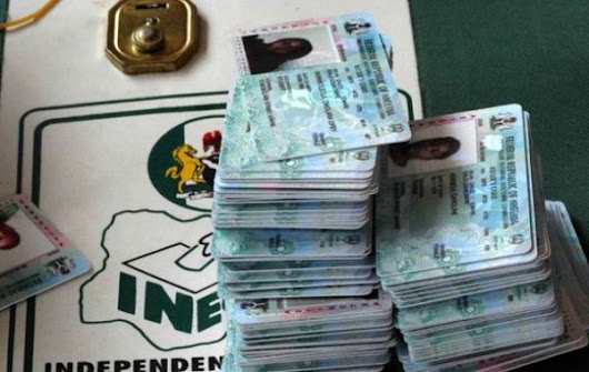 INEC Recruitment 2018/2019 - INEC Recruits 100,000 AdHoc Staff For 2019 Election - Fill Application Form Here