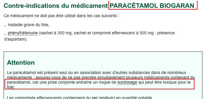 paracetamol sds Buy paracetamol mercapturate d5 sodium salt (major) (cas 1331911-02-4), a  deuterated metabolite of acetaminophen, from  sds & certificate of analysis.