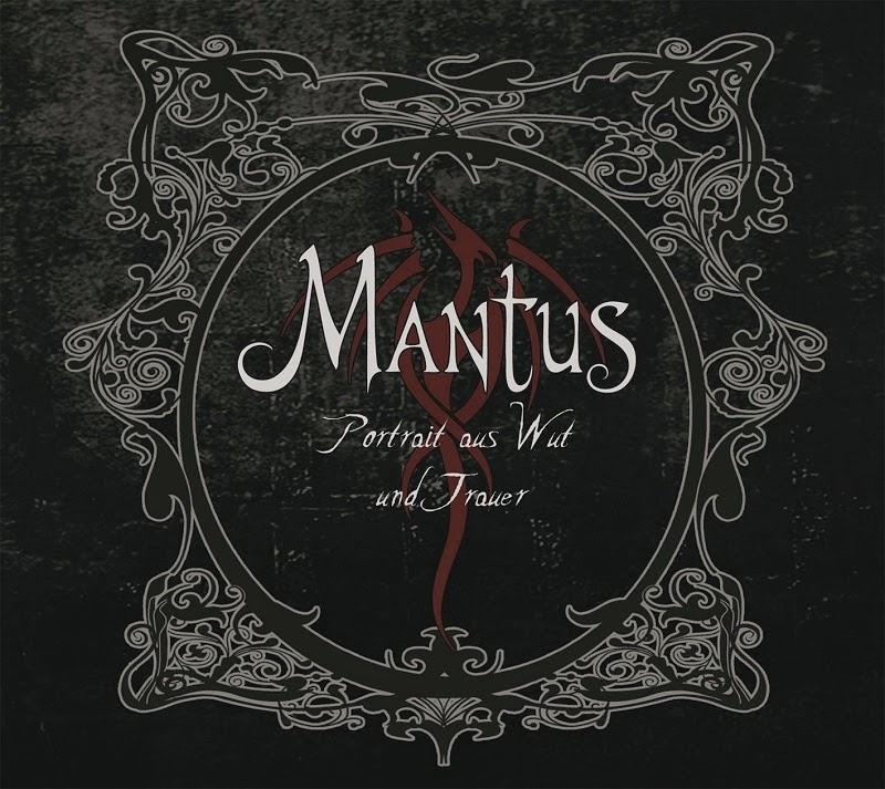 http://www.ulozto.net/xuQQ9SnZ/mantus-2014-portrait-aus-wut-und-trauer-grenzland-limited-edition-320kbps-rar