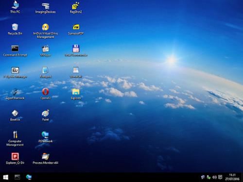screenshotapps-large.png