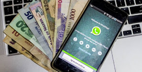Access and UBA Bank Officially Introduce WhatsApp Banking Service