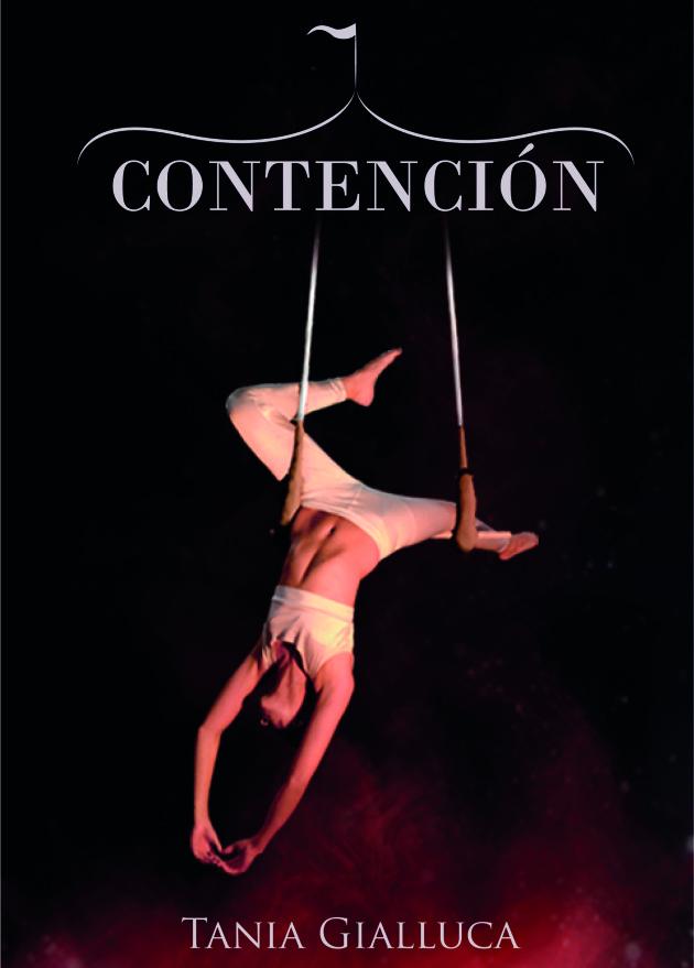 Contención – Tania Gialluca