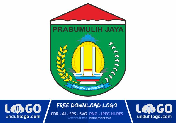 Logo Kota Prabumulih