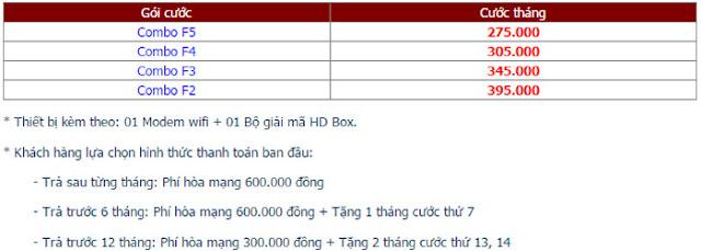 Đăng Ký Lắp Đặt Wifi FPT Phường Dương Nội 2